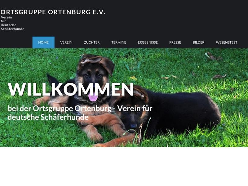 Screenshot von http://www.og-ortenburg.de/